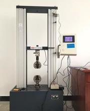 Strength Computer controlled Servo system Competitive price tensile tester/test machine/equipment