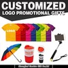 >>Custom Gifts Business Logo With Promotional Items//
