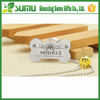 new creative dog tag laser engraving machine