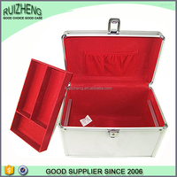 Hot Sale Special Purpose Bags Aluminum