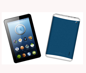 smart android tablet pc 3g phone call tablet pc 9 inch with MTK8312 dual core 9 inch android tablet