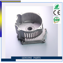 Factory Supply Cheap Price GX160 Gasoline Generator Spare Parts Engine Crankcase