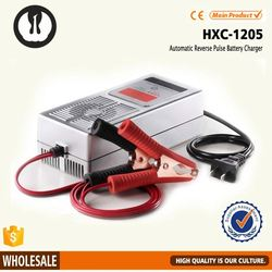 used car battery sale ebike power 12v 10a battery charge