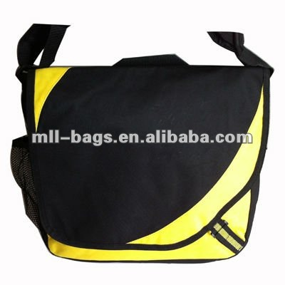 shoulder messenger bag for men