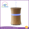 New arrival electric water scented wood air freshener