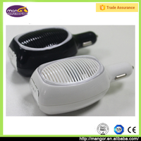 china best sales products on household air freshener