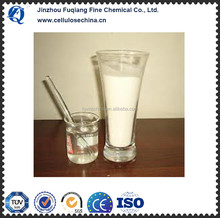 high transparency long open time HPMC equal to MHPC CELLOSE industrial grade