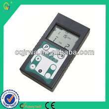 2013 Latest Physical Therapy Machine of TENS Massager