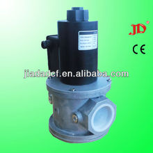 (gas burner valve)natural gas solenoid valve(krom brand )VS-40