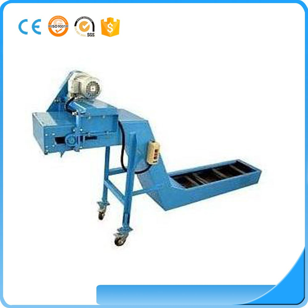 High Lifting Screw Auger Conveyor System Buy Auger