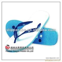 pe cheapest pigeon 811 slipper