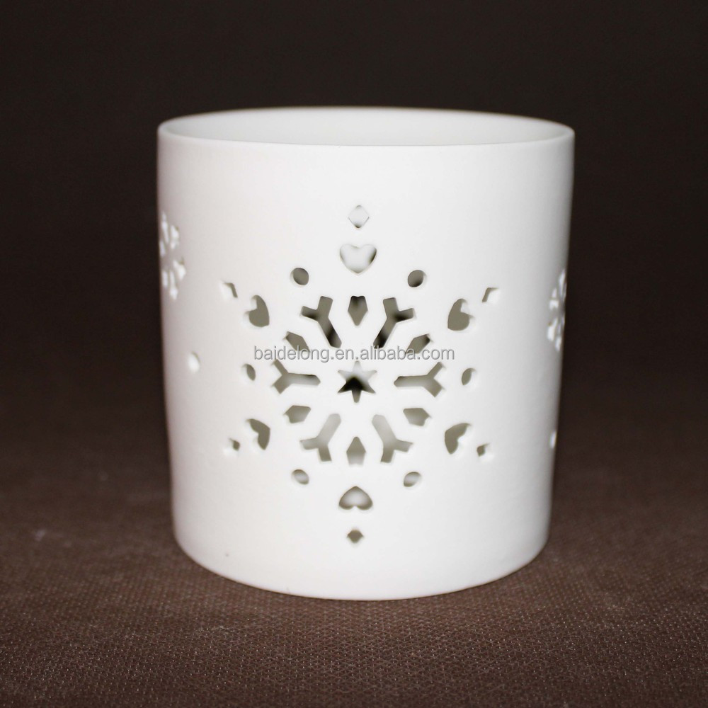 2014 cheap hanging votive candle holders buy cheap for Hanging votive candles