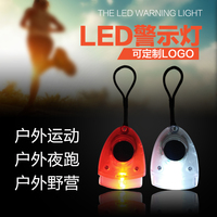 Fire-Wolf Mini warning lights exporters classic LED emergency lights Promotion LED backpack lights