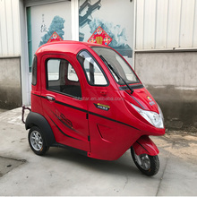 UPGRAD -adult tricycle used for sale