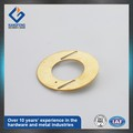 Precision sheet metal stamping accessory