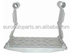 Footstep for Benz truck 9436600128 LH-RH