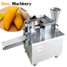 China machines manufacturer empanada maker