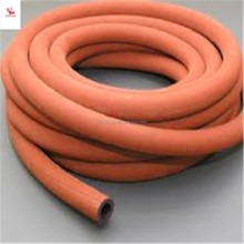 Saturated Steam Delivering Flexible High Temperature Rubber Hose