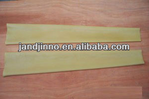 Supply Garment Washing Rubber Tube
