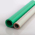 Plumbing Water Tube Variety of Colors PPR Pipe Specification