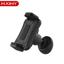 2019 Newest Patented Universal Air Vent and Dash Board Push Type Car Mount
