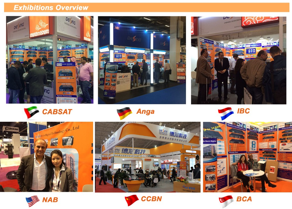 EXHIBITIONS OVERVIEW.jpg