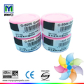 G-8005 Fuser Film Grease for HP High-speed Printer 4250/5200/4015/4014/5025