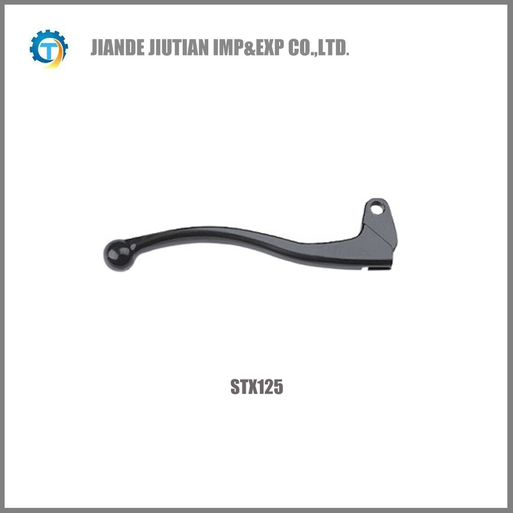 Motorcycle clutch handle lever/brake cluch lever for STX125