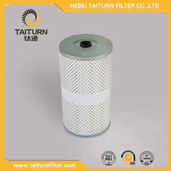 Oil Filter 15274-99289 for Kobelco Loaders
