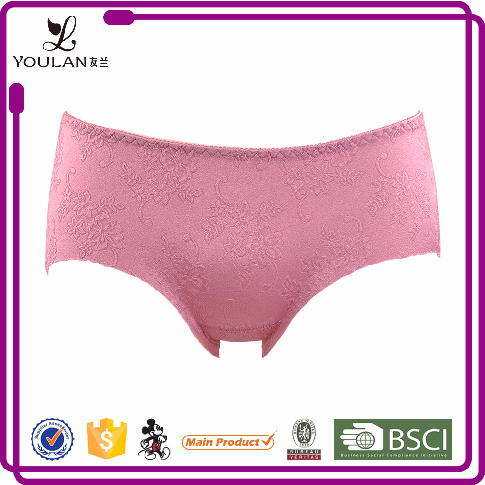 For Sale One Piece Female Hipster Sex Women Underwear