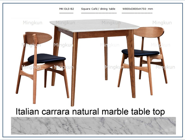 square dining table.JPG