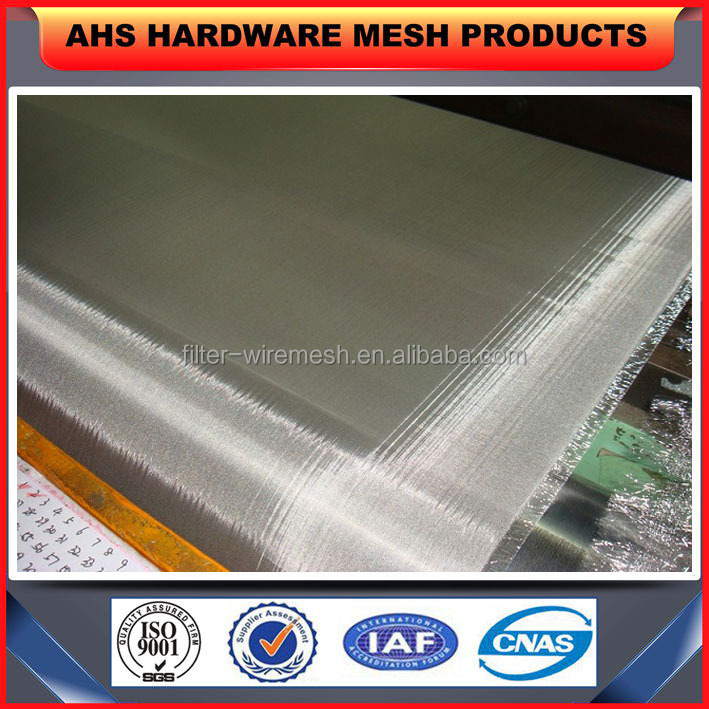 Manufacturer In China High Quality Stainless Steel Wire Mesh Resin Trap With High Temperature