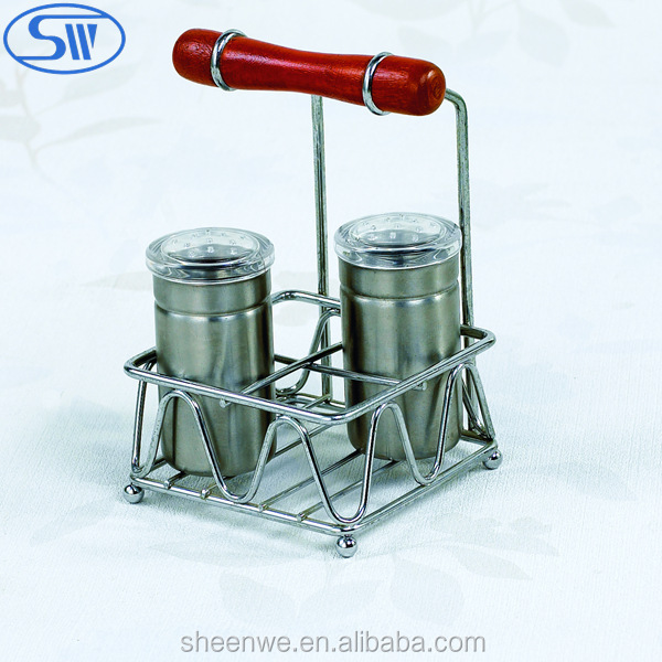 SW-600WL 3 Sides Stainless Steel drawer basket kitchen cabinet Drawer Basket & SW-600WL 3 Sides Stainless Steel drawer basket kitchen cabinet ... kurilladesign.com