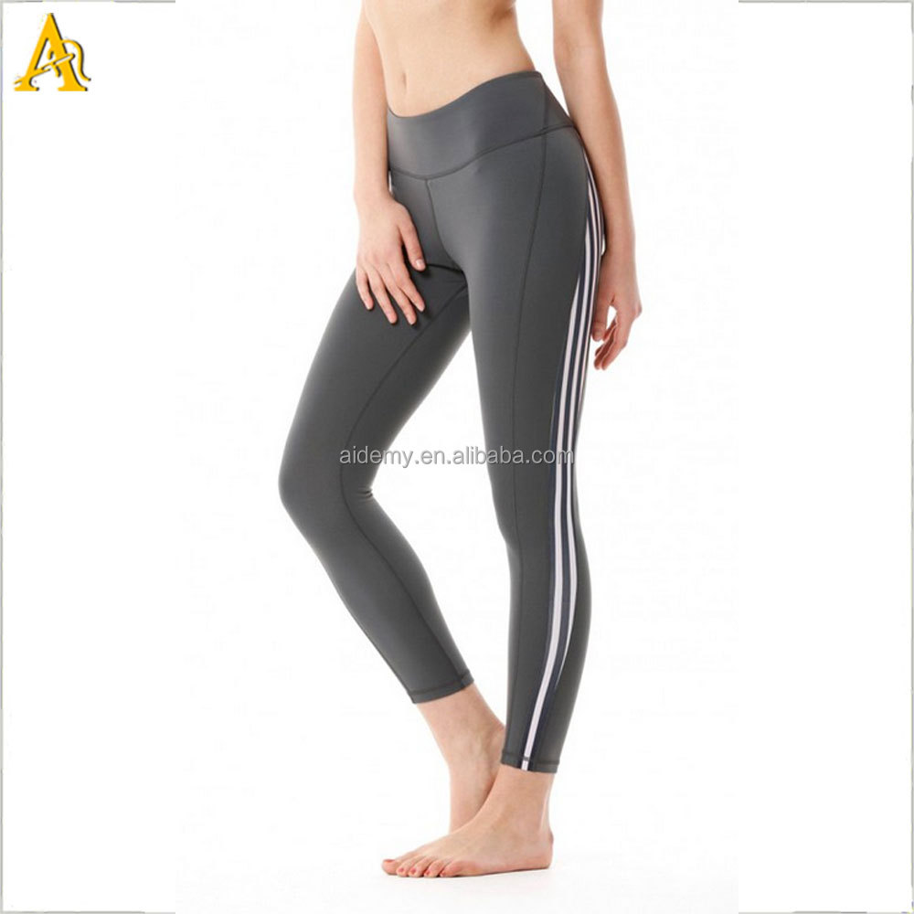 Manufacturers athletic apparel ,fitness leggings for gym of fitness wear
