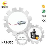 home appliances electric micro motor kitchenaid juicer viking blender replacement parts