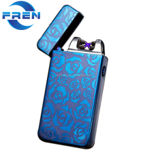 High Quality Disposable Cigarette lighter,Lighter With Bottle Opener.beautiful skin.