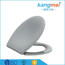 Cera toilet seat European standard China supplier soft close the toilet seat cover