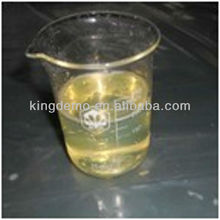 Factory price water soluble soft silicone oil for textiles KDM-C18P