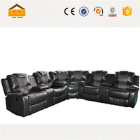 living room sex furniture chesterfield sofa