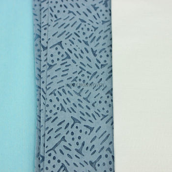 High quality disposable meltblown polypropylene nonwoven fabric