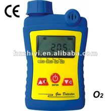 Multifunctional Flammable car gas analyzer co vehicle emission testing equipment with high quality PGas-21-O2