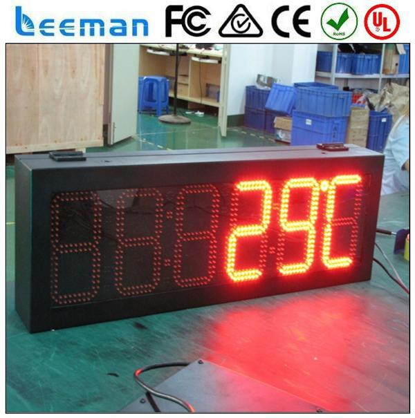 11.6 inch 3g window n90 tablet pc led time humidity signage