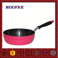 Home Daily Cooking Kitchen Omelette Saute durable modern 12V Cooking Pans