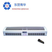 Hot Sale Strong Wind Door,Wall,Window Air Curtain for cold room