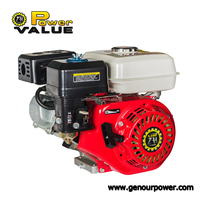 ENGINE G 2014 4 cylinder small engines water cooled engine