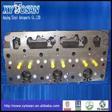 CAT cylinder head 8N6004 forCaterpillar D342 D8H