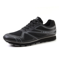 Lightweight Men Running Shoes Sneakers Athletic Comfort Sport Jogging Shoes