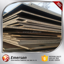 Cheap general and special carbon structure steel for building materials
