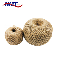 China supplier kuralon abaca jute yarn price