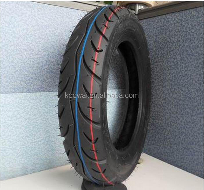 Hot Sale China High Quality Cheap Motorcycle tubeless Tyre 300-17